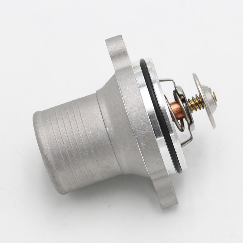 1103A-33, 1103A-33T, 1103B-33, 1103B-33T, 1103C-33 4133L507 Thermostat Perkins