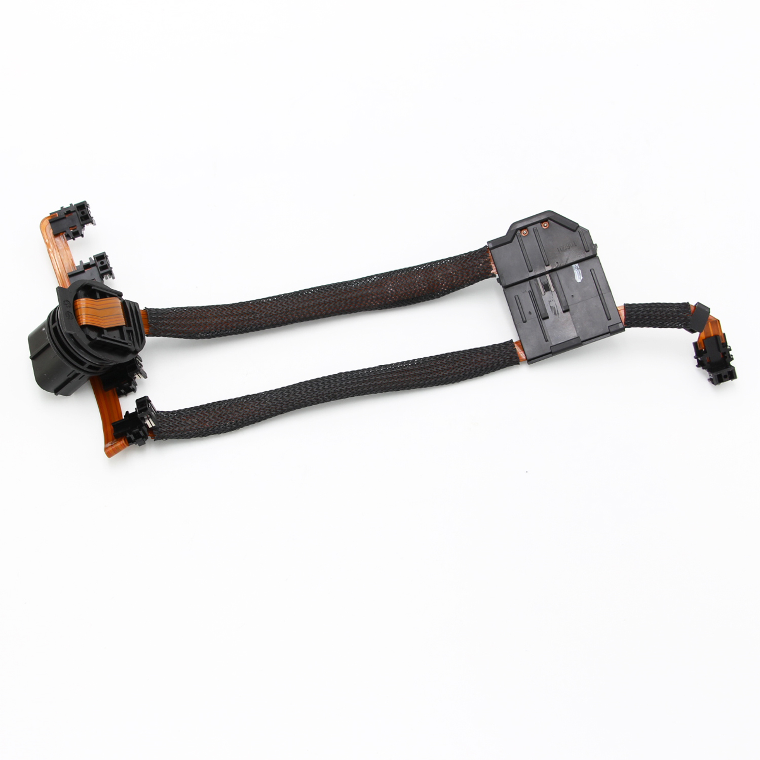A4cf1 A4cf2 Automatic Transmission Wire Harness Fit For