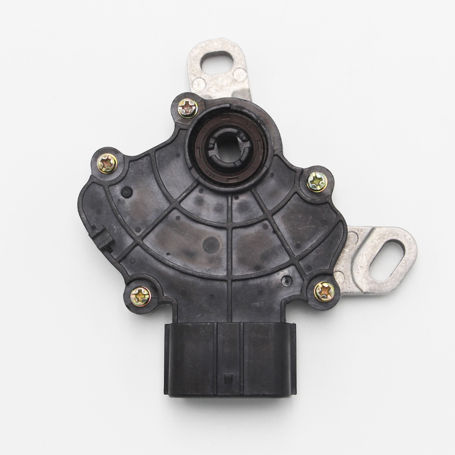 New Neutral Safety Switch For Honda Civic Accord CR-V